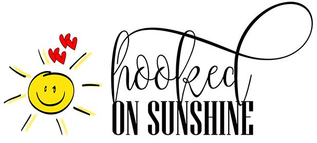 Hooked on Sunshine